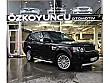 2013 GÖRÜNÜM RANGE ROVER SPORT 2.7 TDV6 HSE Land Rover Range Rover Sport 2.7 TDV6 HSE - 1199967