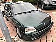 1997 RENAULT CLİO 1.4 RN KLİMALI Renault Clio 1.4 RN - 4341794