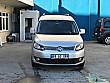 HAS ÇAĞLAR OTODAN 2015 MODEL ÇOK TEMİZ CADDY Volkswagen Caddy 1.6 TDI Trendline - 1573774
