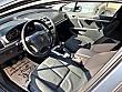 107 bin km DİZEL 1.6 HATASIZ Peugeot 407 1.6 HDi Comfort - 808082
