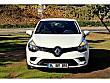 ORAS DAN 2018 MODEL RENAULT CLİO 1 5 DCİ 63 000 KM BOYASIZZZ Renault Clio 1.5 dCi Joy - 3510690