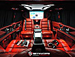 SEYYAH OTO 2018 Vito 119 Select Business Class Vip - MAKAM ARACI Mercedes - Benz Vito Tourer Select 119 CDI Select Plus - 3864013