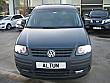2005 VOLKSWAGEN CADDY 1.9 TDİ Volkswagen Caddy 1.9 TDI Kombi - 4295765