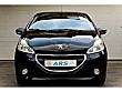 2012 Peugeot 208 1.4 Hdi - Access - Peugeot 208 1.4 HDi Access - 598975