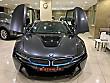 BORUSAN ÇIKIŞLI PREMİUM TECHNO HALO PAKET HEAD UP FULL BMW i Serisi i8 Premium Techno - 1791223