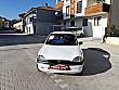 YAMAN OTO GALERİDEN HATASIZ CORSA Opel Corsa 1.4 Swing - 1825051