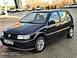 BOLUDAN OTOMATİK POLO 143.000 KM DE Volkswagen Polo 1.6 - 1234913