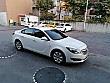 HÜSEYİN BEY ESKİŞEHİR E HAYIRLI OLSUN Opel Insignia 2.0 CDTI Edition Elegance - 3571071