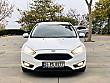 2016 FORD FOCUS 1.5 TDCI TREND X 120 BG POWERSHIFT Ford Focus 1.5 TDCi Trend X - 4327567