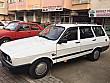 TEMİZ EFSANE TOROS GÖRÜLMEYE DEĞER DAĞ KEÇİSI Renault R 12 Toros - 2501389