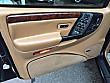 ODABAŞIOĞLU AUTO DAN GRAD CHEROKEE Jeep Grand Cherokee 5.2 Limited - 485101