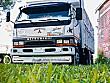 TR DE KLİMALI TURBO LU UZUN ŞASE MASRAFSIZ BÖYLESİ YOK Mitsubishi - Temsa FE 659 F Turbo - 1618811