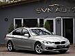SVN AUTO 2018 BMW 3.18i PREMIUM LINE    19.000 km    BMW 3 Serisi 318i Premium Line - 326931