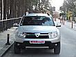 MUTLULAR OTOMOTİVDEN 2011 MODEL DACIA DUSTER 4X2 Dacia Duster 1.5 dCi Laureate - 4197907