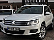 İNCELER OTOMOTİV DEN 2014 TIGUAN CAM TAVAN OTOMATİK HATASIZ Volkswagen Tiguan 1.4 TSi Sport Style - 2893630