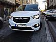 Akın auto da Opel combo 2019 model boyasız hatasız 11000km Opel Combo 1.5 CDTi Excellence - 1779076