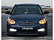 YAŞAR   2007 HYUNDAİ ACCENT ERA 1.5 CRDI VGT MANUEL VİTES Hyundai Accent Era 1.5 CRDi-VGT Team - 475689