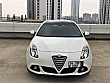 MYMOTORS TAN 2015 GIULIETTA 1.6 JTD DİSTİNCTİVE Alfa Romeo Giulietta 1.6 JTD Distinctive - 4249159