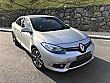 SAFİR AUTO 2015 FLUENCE 1.5 DCI ICON OTOMATİK 108.000 KM DE Renault Fluence 1.5 dCi Icon - 1482583