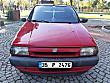 1996 MODEL MASRAFSIZ TİPO S Fiat Tipo 1.6 S - 1831442