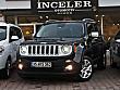 İNCELER OTOMOTİV DEN 2014 JEEP 1.6 M.JET RENEGADE LİMİTED FULL Jeep Renegade 1.6 Multijet Limited - 2684832