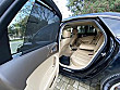 TEKCANLAR DAN  2012 177HP-SANRUF-ISITMA-HAFIZA-VAKUM-ÇOK TEMİZ Audi A6 A6 Sedan 2.0 TDI - 2157714