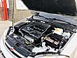 EGE OTOMOTİVDEN 2005 CHEVROLET LACETTI 1.6 16 V SX LPG Lİ Chevrolet Lacetti 1.6 SX - 2614241