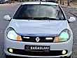 2010 MODEL SYMBOL 1.4 LPGLİ KLİMALI ORJINAL 125 BİNDE TERTEMİZZZ Renault Symbol 1.4 Expression - 2861235