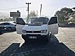 BAKIRLI OTOMOTİV 2.5 TDİ Volkswagen Transporter 2.5 TDI City Van - 2742161