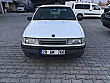 BAKIRLI OTOMOTİV OTOMOTİK OPEL Klimalı Opel Vectra 2.0 GL - 859486