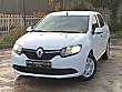 2015 MODEL SYMBOL 1.5 DCI 90 HP 84 000 KM DE BAKIMLI Renault Symbol 1.5 dCi Joy - 2521374