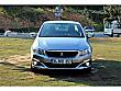 ORAS DAN 2018 MODEL PEUGEOT 301 1 6 BLUEHDİ ACTİVE 50 000 KM Peugeot 301 1.6 BlueHDI Active - 2139108
