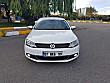 WV JETTA 1.6 TDİ HATASIZ BOYASIZ    Volkswagen Jetta 1.6 TDi Comfortline - 2889425