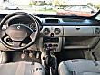 2011 MODEL KANGO 1.5 DCİ MULTİX KLİMALI 140.000 KM DE Renault Kangoo Multix 1.5 dCi Authentique Kangoo Multix 1.5 dCi Authentique - 3089458