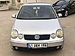 YENİ SAHİBİNE HAYIRLI OLSUN Volkswagen Polo 1.4 TDi Comfortline - 4332518