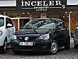 İNCELER OTOMOTİV DEN 2008 VW POLO 1.4 LPG Lİ -MASRAFSIZ- Volkswagen Polo 1.4 Trendline - 2924768