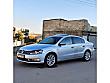 ÜMİT AUTO-VW PASSAT EXCLUSİVE-45.000 KM-HATASIZ Volkswagen Passat 1.6 TDi BlueMotion Exclusive - 958215