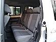 ÖZAVCI OTOMOTİVDEN 2012 Wolswagen Caddy 1.6 TDI Comfortline DSG Volkswagen Caddy 1.6 TDI Comfortline - 2653170