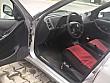 BAKIRLI OTOMOTİVDEN Peugeot 306 Sedan 2000 Peugeot 306 1.6 Platinum - 3628707