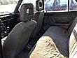 BAKIRLI OTOMOTİVDEN SPRING 1993 Renault R 9 1.4 Spring - 1379513