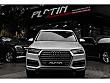 BAYİ 2017 Q7 2.0 TFSİ QUATTRO PANORAMK AİRMATİC HATASIZ 13.800KM Audi Q7 2.0 TFSI Quattro - 376443