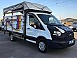 KENAN OTODAN 2014 ve2015 KLİMALI PİKAP Ford Trucks Transit 350 M - 152346