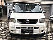 LATİFOĞLUN DAN 2004 MODEL VOLKSWAGEN 1.9 DİZEL 9 1 YENİ MUAYNELİ Volkswagen Transporter 1.9 TDI Camlı Van - 3242405