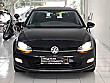 2013 GOLF7 1.6 TDİ HİGHLİNE HATASIZ BOYASIZ CAM TAVAN 95 BİN DE VOLKSWAGEN GOLF 1.6 TDI BLUEMOTION HIGHLINE - 3468542