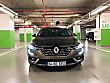 2016 MODEL RENAULT TALİSMAN TAM DERİ DÖŞEME Renault Talisman 1.6 dCi Icon - 1397373