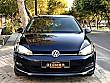 OTOMAR 2013 VW GOLF 1.4 TSİ BMT HİGHLİNE DSG 140HP ACT ŞANZ.ORJN Volkswagen Golf 1.4 TSI Highline - 3204820