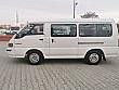 1998 MODEL L 300 MİNİBÜS 10 KİŞİLİK KLİMALI MERCEKLİ FAR  L 300 L 300 Camlı Van - 1302971