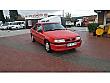 1994 MODEL OTOMATİK KLİMALI.. Opel Vectra 2.0 GLS - 1225044