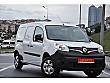 2019 RENAULT KANGO 1.5 JOY MAXİ SIFIRDAN FARKSIZ KREDİ UYGUN Renault Kangoo Express 1.5 dCi Maxi Joy Kangoo Express 1.5 dCi Maxi Joy - 4438998