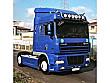 2004 XF 95.480 EURO-3 DEPLİ EURO-3 ÇİFT DEPO HATASIZ ARAYANLARA DAF XF 95.480 - 299732